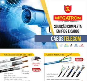 Cabos Telecom